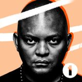 Pete Tong 2019-05-10 with Themba