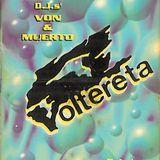 Von @ Voltereta, Alcorcon, Madrid (1995)