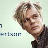 Brian Culbertson I Mix