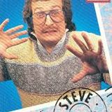 Steve Wright BBC Radio 1 Sunday 07/08/84 plus Steve Wright In the Afternoon Week of 7th March 83