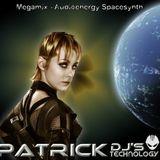 Audioenergy - MegaMix.