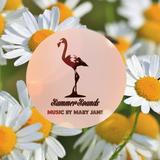 Mary Jane -  SummerSounds - Festifoort Dj Contest 2016