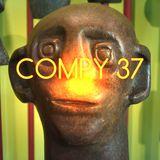 Compy 37