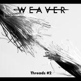 Threads #2