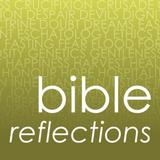 A study in Galatians (Eden Baptist Church 2010): Freedom, faith and love