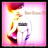 Short Circuits 231 [[Summertime Happiness]]
