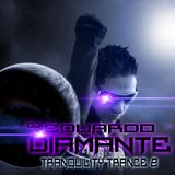 tranquility trance episode 2