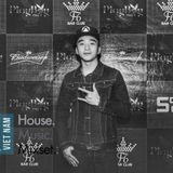 Vietnam House Music Kang Mixset [VINAHEY2016]