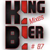 Electro Dutch House Banger Mix #87 [June 2014]