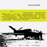 Mi Theaki - Planet Satelite (01/2010)