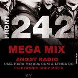 Dj Guidão (EBMan) - Mega Mix Front 242