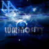 Luminosity - Mixed by Nova4