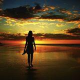 DJ Sadrash - Deep House Sunset 01