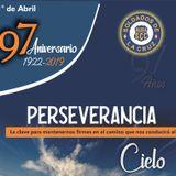 0331 Programa especial Aniversario Iglesia