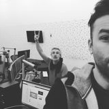 SK mix pre Radio_FM