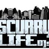Scurry Life Radio Mix!!! 8-8-2012 Dj Deceptacon!