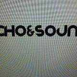 Echo&Sound vol 1