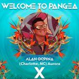 Alan Ospina - Pt. 3