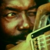 Peter Tosh - 20 Rare Demos, Out-takes, Singles, Versions, and Dubplates