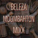 Moombahton Mixx