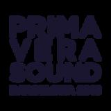 Dissabte al Primavera Sound 2018 - Electricitat (Leictreachas) - 12-04-2018