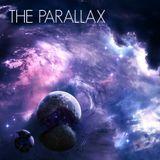 ATLAS CORPORATION - THE PARALLAX