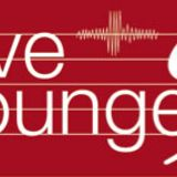The Live Lounge Episode!