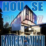 HOUSE CLAPPZ By Kareem Smith