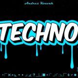 MORTERO 018 ONLY TECHNO