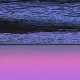 Reverberation #324