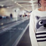 Cinnamon : May