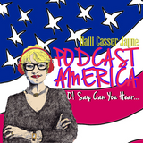 CHUCK AND NANCY SHOW – YES WE CAN EDITION with HALLI and MATTHEW COOPER