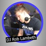 Summer House Electro Club Remixes 2013 by DJ Rob Lambeth