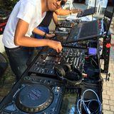 Deejay Natjay - Mix Pop Funk