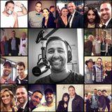 16 May, 2019 – Episode 132: #MorningShow989 with Guests Tania Doko / Bachelor Girl & Vanessa Amorosi