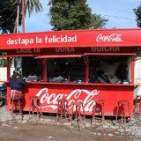 Katapilla 306: Guatemala