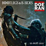 Bootlegs & B-Sides [05-May-2019]