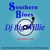 Southern Blues Mix #10