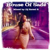 House Of Sade