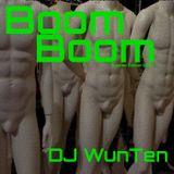 Boom Boom - Summer Edition 2013