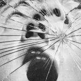 Damaged Reflections eps.57