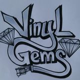 Vinyl Gems All Vinyl Radio Show 2 year anniversary
