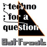 Batfreak - Pack My Ditch Up - 17