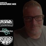 Soulfuric Mix