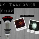 Thursday Takeover Show with Claudia Duarte