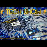 Deejay Norbak - Tech Show [August 2013]