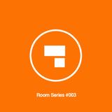 Room Series #003