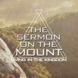 The Sermon on the Mount Overview