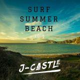 Please bring us 'SURF SUMMER BEACH' 2018