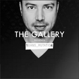 The Gallery - Trans_Mutation 008: Sander Van Doorn